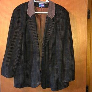 Women's Blazer - Vintage